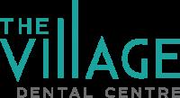 Village Dental Calgary